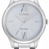 นาฬิกาผู้หญิง Citizen Eco-Drive รุ่น EM0410-58A, Donna
