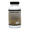 Healthy Origins E-400, Softgels 180