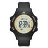 นาฬิกาผู้ชาย Adidas รุ่น ADP3212, Sprung Digital Quartz
