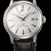 นาฬิกาผู้ชาย Orient รุ่น WZ0251EL, Orient Star Classic Mechanical