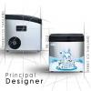 Principal Design | RB-202