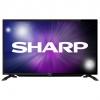 "32"" HD Digital LED TV 32"" SHARP เหลือ 5,990"