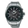 นาฬิกาผู้ชาย Seiko รุ่น SSE149J1, Astron GPS Solar Perpetual Calendar