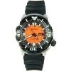 นาฬิกาผู้ชาย Seiko รุ่น SRP315J1, Monster Automatic 200M Japan