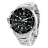 นาฬิกาชาย Citizen รุ่น BN2031-85E, Promaster Marine Eco-Drive Aqualand 200m Men's Watch