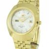 นาฬิกาผู้ชาย Orient รุ่น EM70001W, Automatic