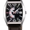 นาฬิกาผู้ชาย Orient รุ่น FFNAA006BH, Classic Automatic