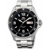 นาฬิกาผู้ชาย Orient รุ่น FAA02001B3, MACO II Diver's 200m Automatic