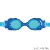 แว่นตาว่ายน้ำเด็ก Tabata V423J