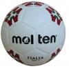 ฟุตบอล MOLTEN S3V เบอร์ 3 ลาย ITALIA