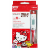 SOS Digital Thermometer Hello Kitty