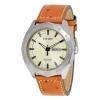 นาฬิกาผู้ชาย Citizen Eco-Drive รุ่น AW0060-11P