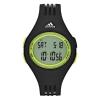 นาฬิกาผู้ชาย Adidas รุ่น ADP3177, Uraha