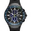 นาฬิกาผู้ชาย Seiko รุ่น SSC697, Coutura Jimmie Johnson Special Edition Solar Chronograph Men's Watch