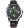นาฬิกาผู้ชาย Seiko รุ่น SRPA77J1