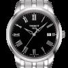 นาฬิกาผู้ชาย Tissot รุ่น T0334101105301, T-Classic Dream