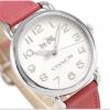 นาฬิกาผู้หญิง Coach รุ่น 14502717, Delancey