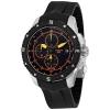 นาฬิกาผู้ชาย Tissot รุ่น T0624271705701, T-Navigator Automatic