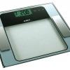 เครื่องชั่งน้ำหนักดิจิตอล BODY FAT EXEO # EF973