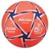 ฟุตบอล MIKASA SE509 เบอร์ 5