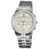 นาฬิกาผู้ชาย Tissot รุ่น T0494171103700, T-Classic PR 100 Chronograph