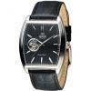 นาฬิกาผู้ชาย Orient รุ่น FDBAF002B0, Automatic