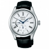 นาฬิกาผู้ชาย Seiko รุ่น SARW035, Presage Automatic Mechanical Enamel Dial (Made In Japan)