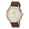 นาฬิกาผู้หญิง Coach 14502715, Delancey Women's Watch