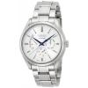 นาฬิกาผู้ชาย Seiko รุ่น SARW021, Presage Automatic