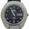 นาฬิกาผู้ชาย Orient รุ่น SEM70007D8, Automatic 3 Stars Japan