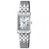 นาฬิกาผู้หญิง Citizen รุ่น EJ6120-54A, Quartz Women's Watch