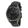 นาฬิกาผู้ชาย Hamilton รุ่น H68401735, Khaki Field Quartz