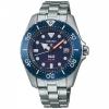 นาฬิกาผู้ชาย Seiko รุ่น SBDN035