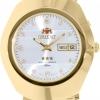 นาฬิกาผู้ชาย Orient รุ่น EM70004W, Automatic