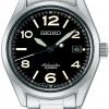 นาฬิกาผู้ชาย Seiko รุ่น SARG009, Automatic 23 Jewels