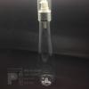 RR200 ml ใส+ปั้มเจลเงิน แพคละ10 ชิ้น