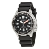 นาฬิกาผู้ชาย Citizen Eco-Drive รุ่น BN0150-28E