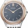 """นาฬิกาผู้ชาย Citizen Eco-Drive รุ่น AR5004-59H, """"CITIZEN Eco-Drive One"""""""