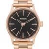 นาฬิกา ชาย-หญิง Nixon รุ่น A4501932, Sentry 38 SS Unisex Watch