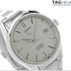 นาฬิกาผู้ชาย Tag Heuer รุ่น WAR211B.BA0782, CARRERA Calibre 5 Automatic Watch