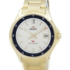 นาฬิกาผู้ชาย Orient รุ่น SSQ00001C0, Sporty Quartz Japan