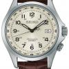 นาฬิกาผู้ชาย Seiko รุ่น SARG005, Automatic 23 Jewels