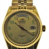 นาฬิกาผู้ชาย Orient รุ่น SEV0J007GH, Oyster Automatic Sapphire Japan EV0J007GH, CEV0J007GH