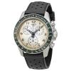 นาฬิกาผู้ชาย Tissot รุ่น T1064171603200, V8 Quartz Chronograph