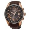 นาฬิกาผู้ชาย Seiko รุ่น SSE096J1, Astron GPS Solar Perpetual Calendar