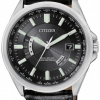 นาฬิกาข้อมือผู้ชาย Citizen Eco-Drive รุ่น CB0011-00E, Promaster Air Global Radio Controlled Sapphire