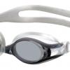 แว่นตาว่ายน้ำ Tabata V500