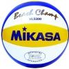 วอลเลย์บอลชายหาด MIKASA VLS300