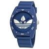 นาฬิกาผู้ชาย Adidas รุ่น ADH3138, Santiago Blue