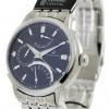 นาฬิกาผู้ชาย Orient รุ่น DE00002B, Orient Star Retrograde Automatic